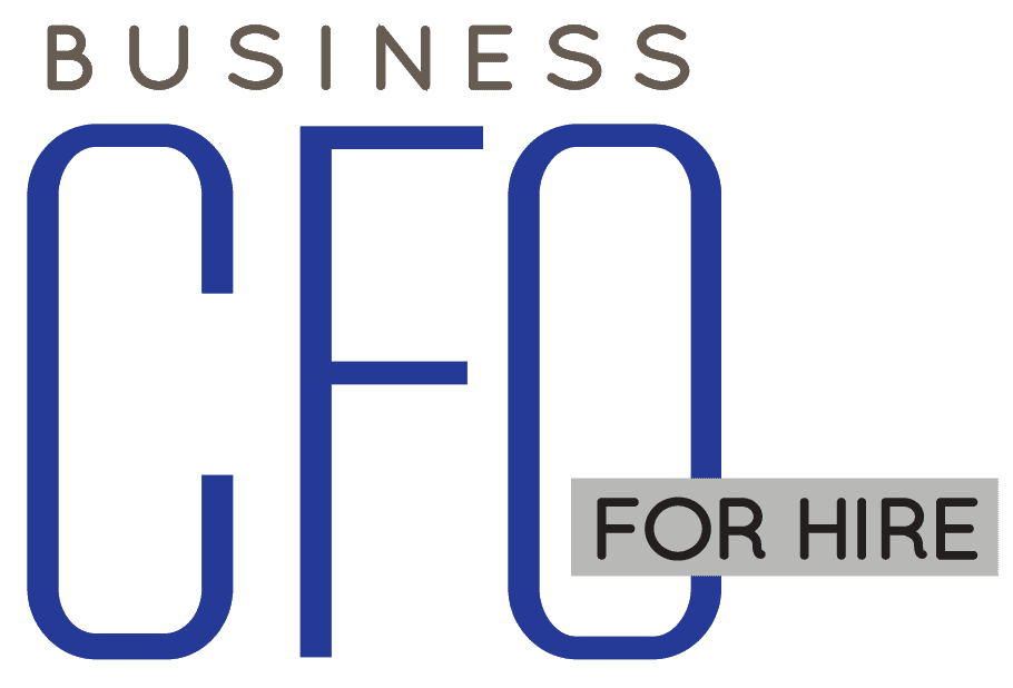 BCFO-For-Hire_5.26.20